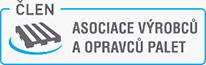 logo_asociace