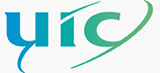 logo_uic_clean