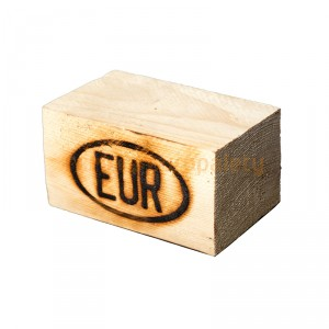spalik_eur