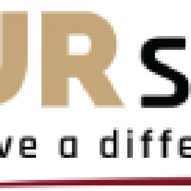 eurservis-logo-zlatorubinova_small