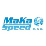 maka_speed_logo