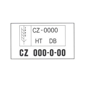IPPC_znacka1-600x6001
