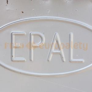 gitterbox_znacka_EPAL