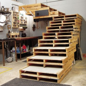 pallet-furniture-design-and-ideas
