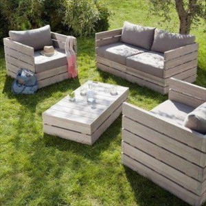 pallet-furniture-ideas-_17