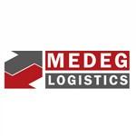 medeg_logistics_logo