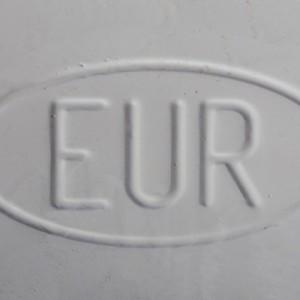 gitterbox_znacka_EUR_retus-600x4001