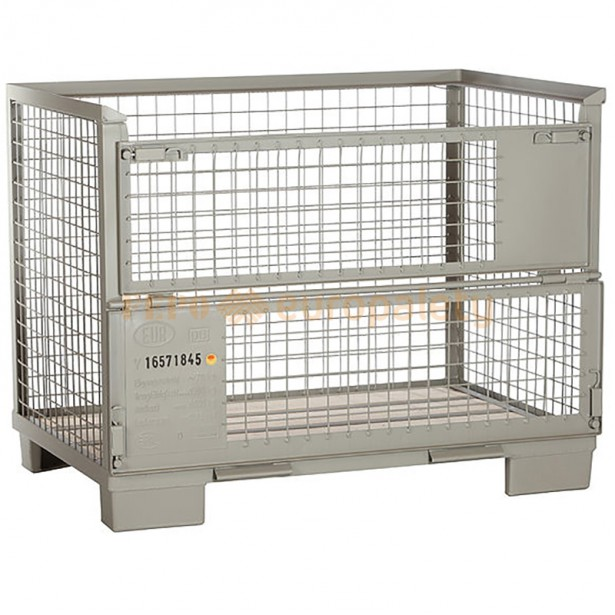 800px-Gitterbox800