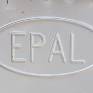 gitterbox_znacka_EPAL-600x400